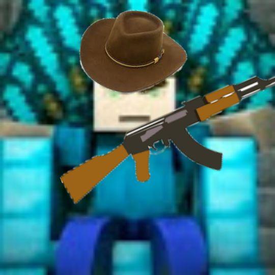9bddf6ddbce13 High Quality Bad boy Blank Meme Template