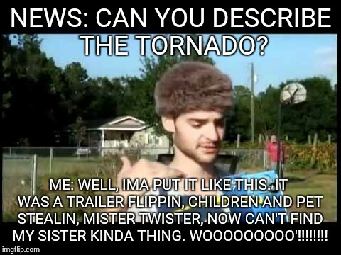 1t3kq7 image tagged in redneck,funny,best meme,news,hilarious memes imgflip