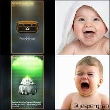 image tagged in supply drop | made w/ Imgflip meme maker