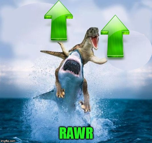 RAWR | made w/ Imgflip meme maker