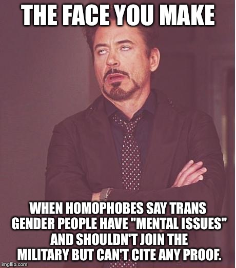 nashville gay scene