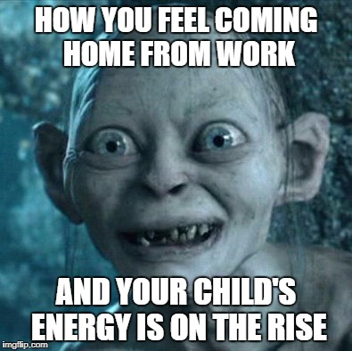 work from home meme gollum meme imgflip