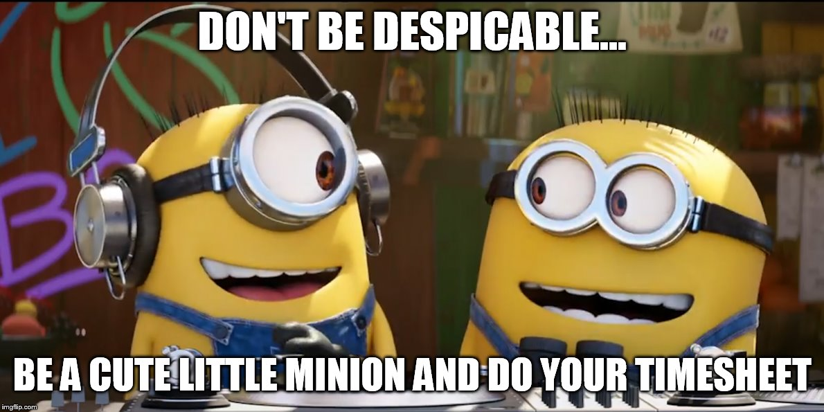 30 Funniest Despicable Me Minions Quotes Funny Minions Memes