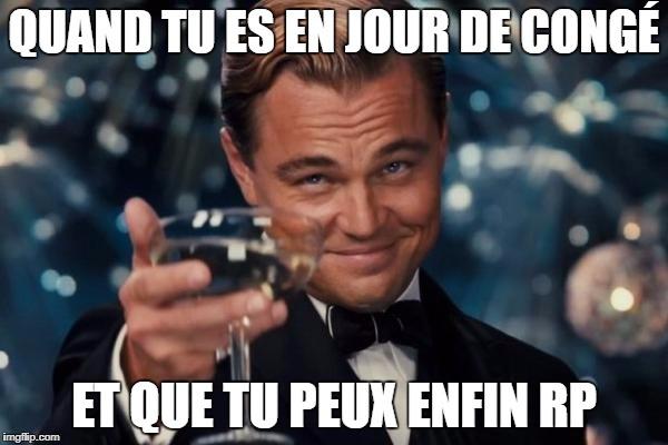 LE COMPLEXE DE L'ARTISTE ▲ les memes qui illustrent ATC !  1tk23i