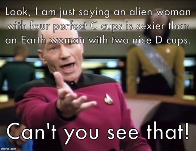 image tagged in picard wtf | made w/ Imgflip meme maker