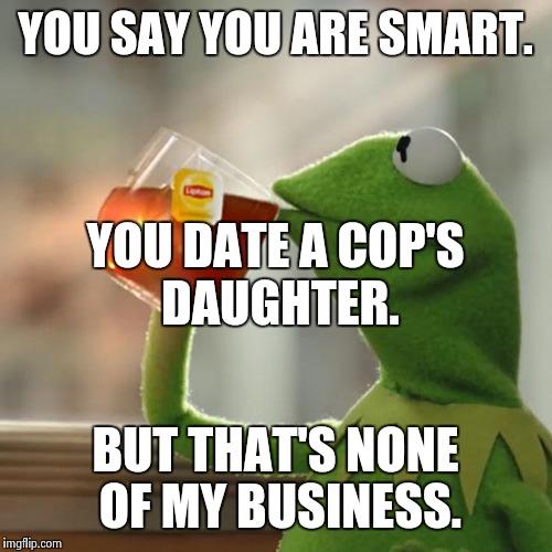 Online-Dating tot