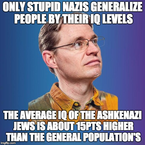 1tnp6y naive leftist memes imgflip