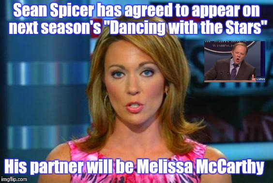 "The definition of ""Must See T.V. "" 