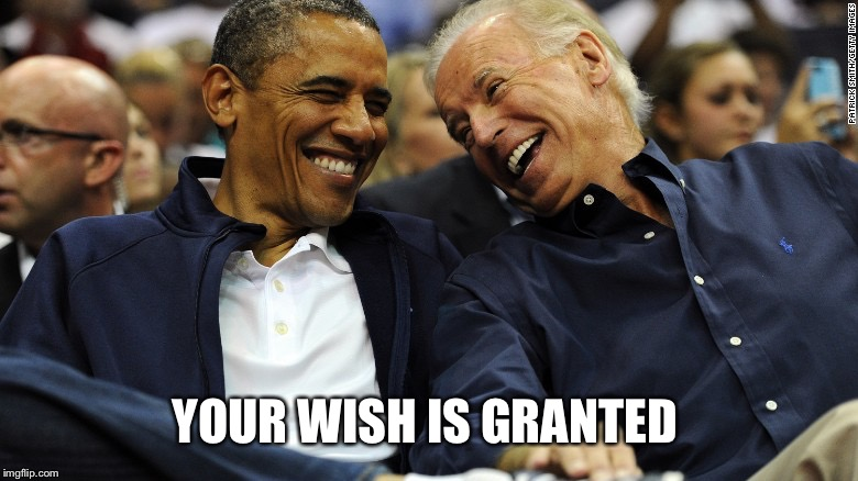 Dream Team | YOUR WISH IS GRANTED | image tagged in dream team | made w/ Imgflip meme maker