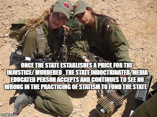 1tu2gc gun control in israel memes imgflip
