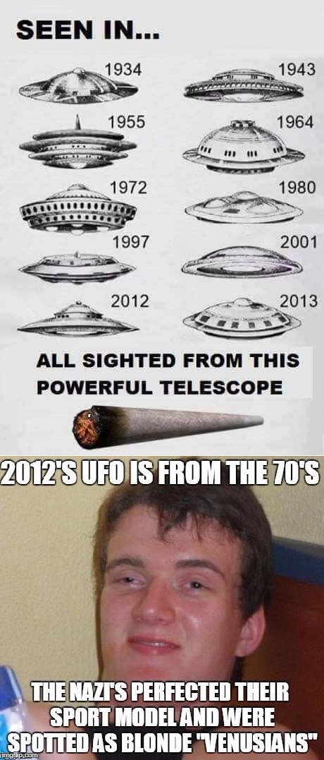 10 guy is the new Fox Mulder | F | image tagged in ufos,aliens,10 guy,funny,memes,marijuana | made w/ Imgflip meme maker