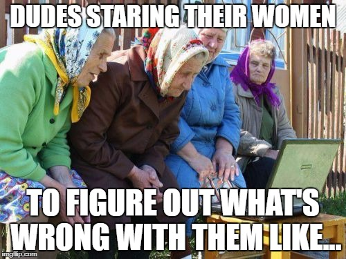 1tw85y babushkas on facebook latest memes imgflip,Whats The Latest Meme