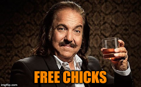 FREE CHICKS | made w/ Imgflip meme maker