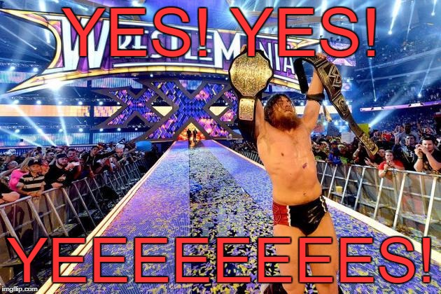 YES! YES! YEEEEEEEES! | made w/ Imgflip meme maker
