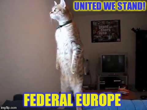 """""""9 maggio e dintorni"""" [Festa dell'Europa] 1u4rte"""