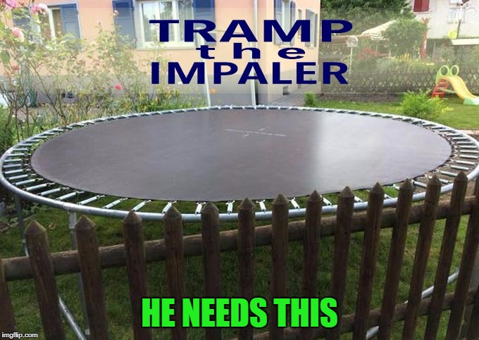 HE NEEDS THIS | made w/ Imgflip meme maker