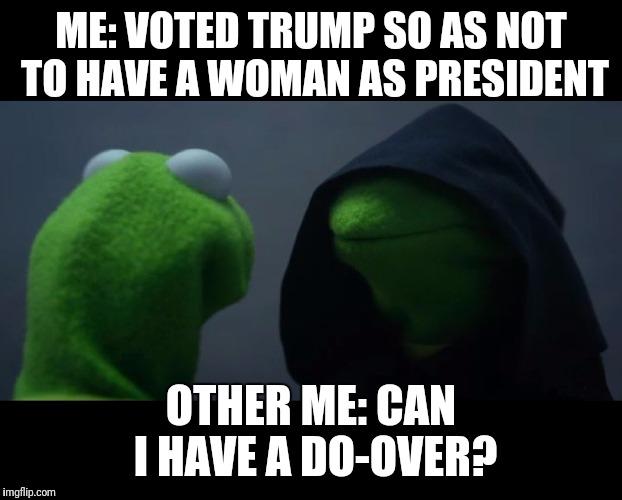 1u5oa8 evil kermit meme imgflip,Evil Kermit Meme Maker