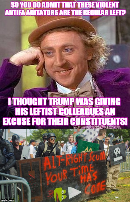 """Stop trying to make the Alt-Left happen, it's not going to happen.""  