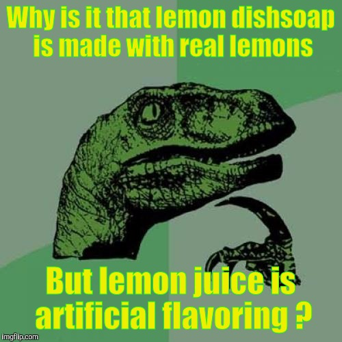 """Lemon Laws"" 