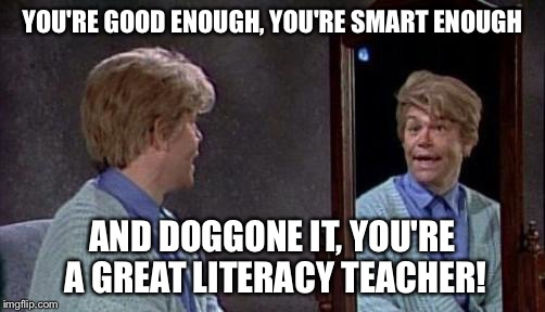 1u8mro stuart smalley imgflip,Stuart Smalley Memes