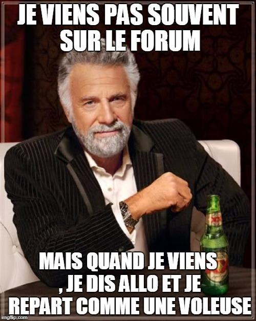 APH MEMES : les memes du forum 1u9got