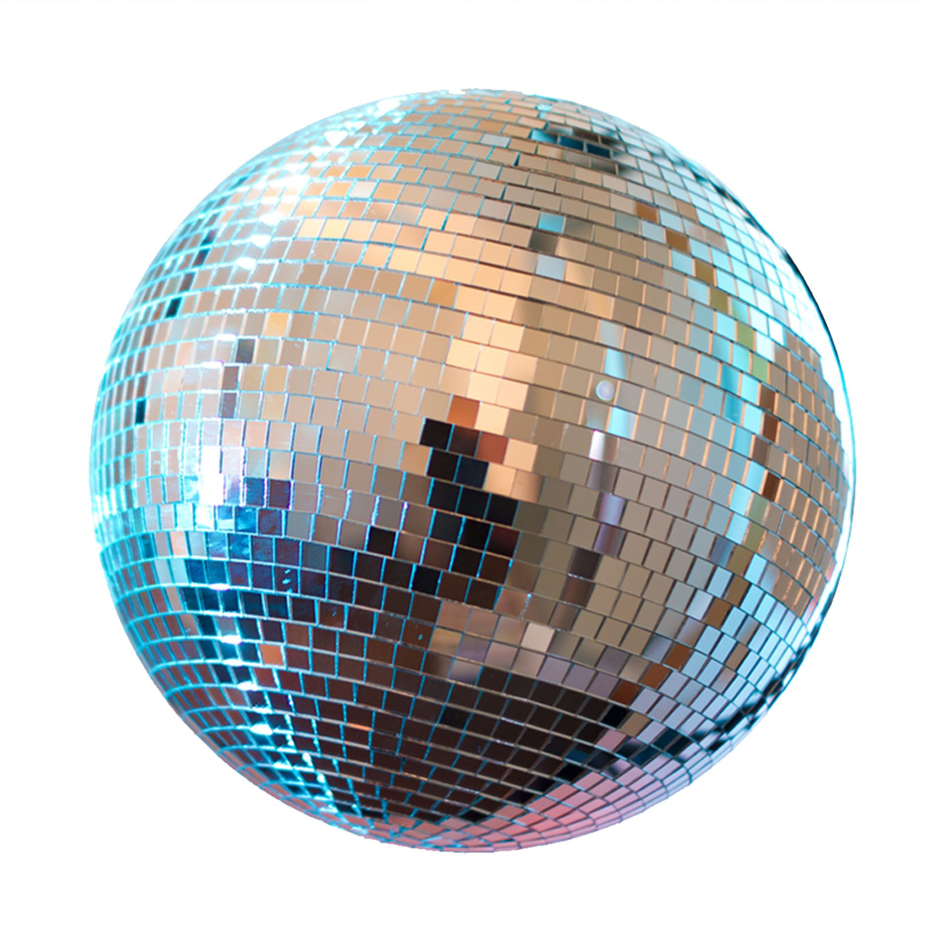 disco ball blank template imgflip. Black Bedroom Furniture Sets. Home Design Ideas