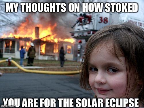 1ucj9v solar eclipse imgflip
