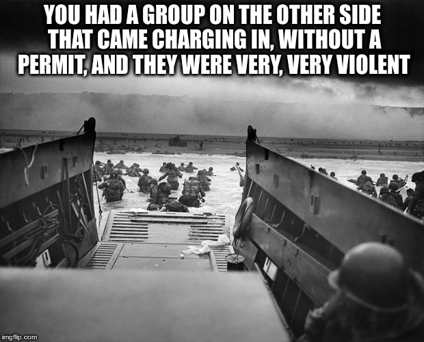 """Alt-left"" 