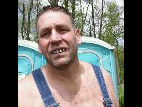 Hillbilly with teeth Blank Template - Imgflip