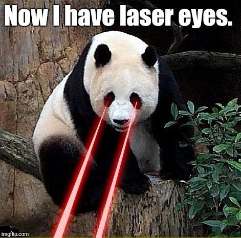Dr Evil Laser Meme - Imgflip