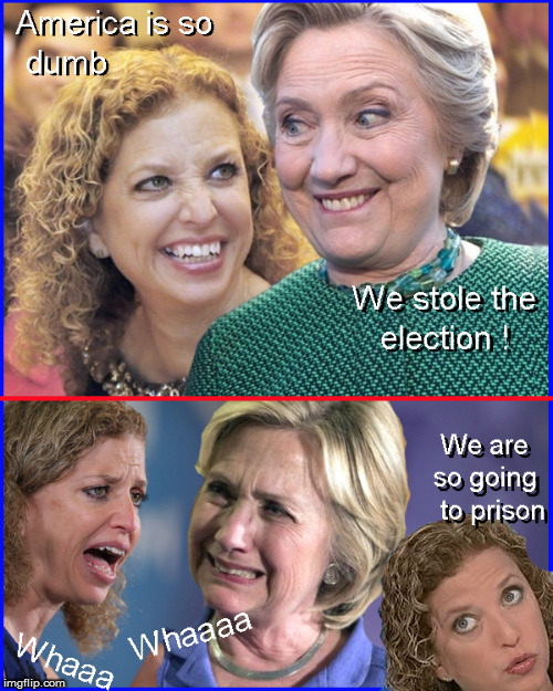 BT- before Trump     AT- after Trmp | image tagged in hillary clinton for jail 2016,politics lol,funny,current events,debbie wasserman schultz,political meme | made w/ Imgflip meme maker