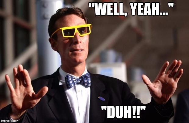 1uirc5 bill nye eclipse imgflip