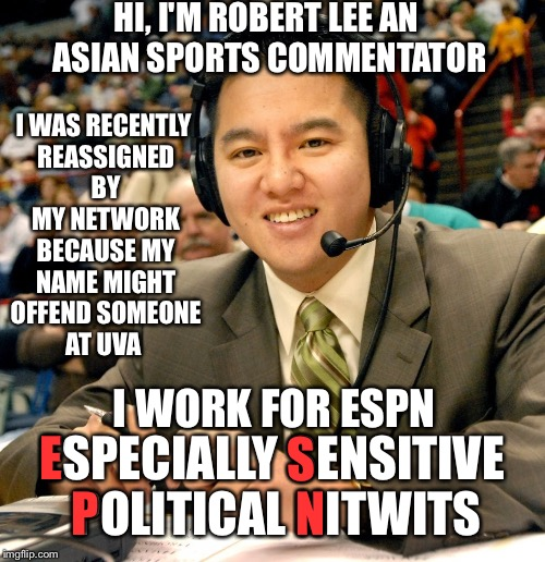"Has the left went ""full retard?"" LOL 