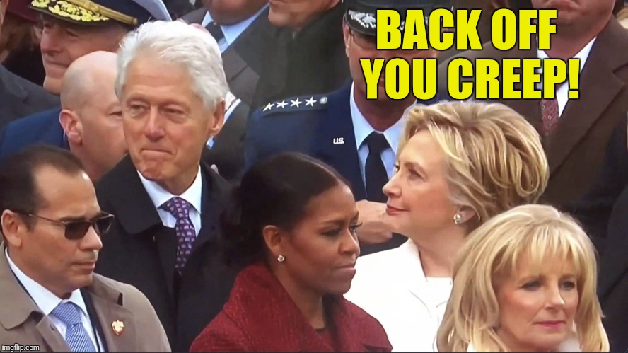 """What (Actually) Happened""! 