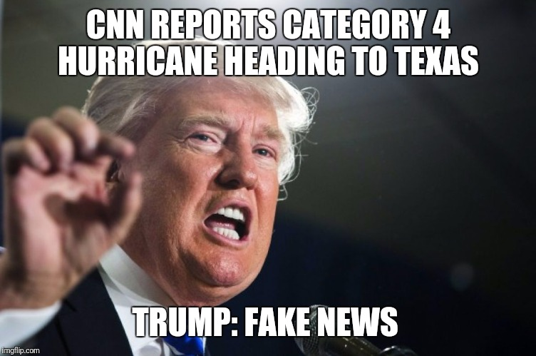 1uqu82 hurricane trump imgflip