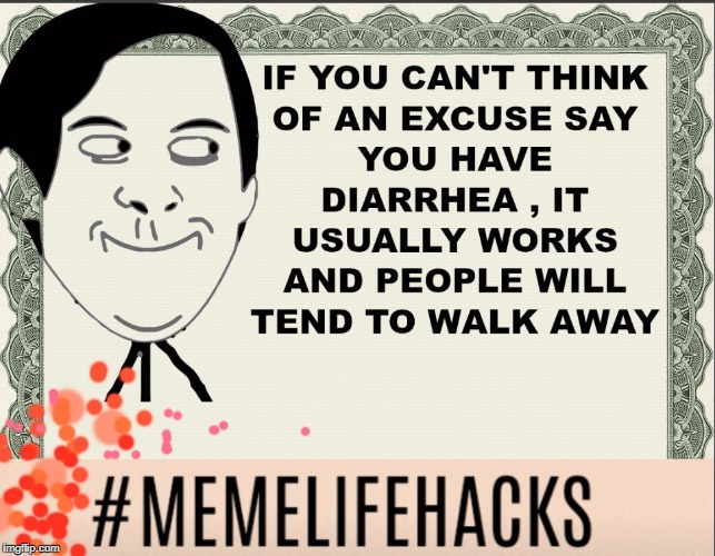 image tagged in diarrhea | made w/ Imgflip meme maker