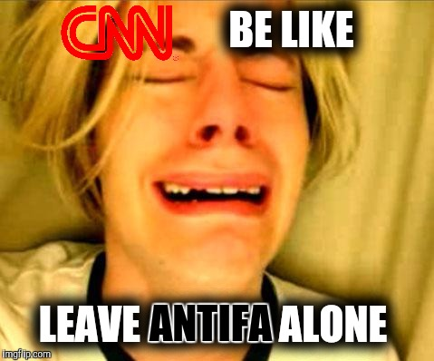 Leave Britney Alone | BE LIKE LEAVE ANTIFA ALONE ANTIFA | image tagged in leave britney alone | made w/ Imgflip meme maker