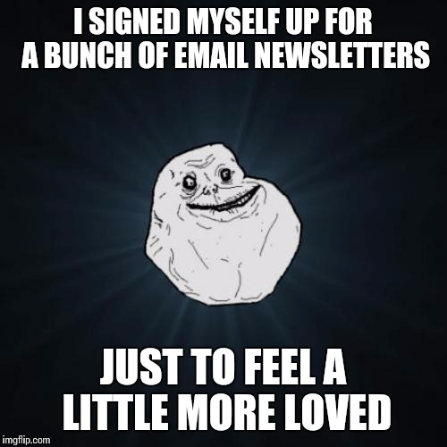 "Let's play ""Fun With Phobias"" 