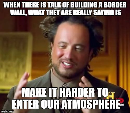 "what we really mean by ""securing our border"" 