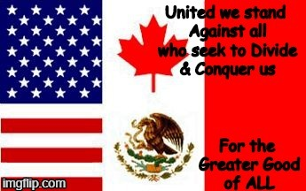 United against Hate and oppression  | image tagged in united,friendship,family | made w/ Imgflip meme maker