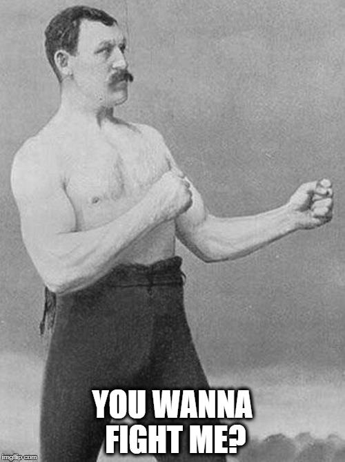 1uvr70 boxing guy meme generator imgflip