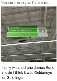 TURTL | image tagged in james bond,bond,cheese,food,too funny | made w/ Imgflip meme maker