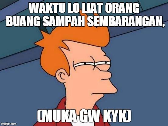 Futurama Fry Meme Imgflip