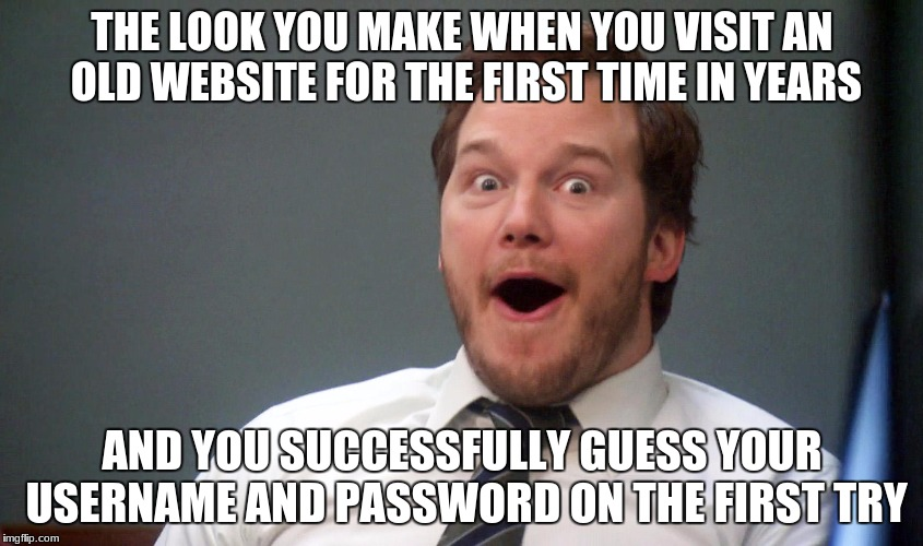 1v0ido website imgflip,How To Make A Meme Website
