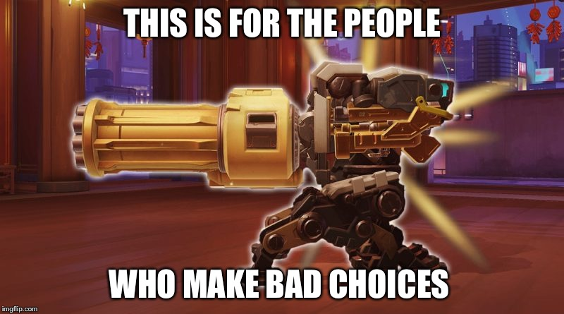 Don't do this please | THIS IS FOR THE PEOPLE WHO MAKE BAD CHOICES | image tagged in memes | made w/ Imgflip meme maker