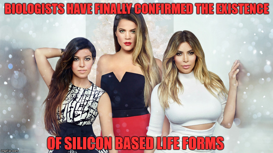 """It's unbelievable,"" remarked one scientist, ""Almost no extant organic compounds could be detected, even in trace amounts."" 