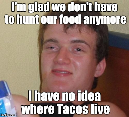 """Home , home on the range"" has nothing to do with cooking 