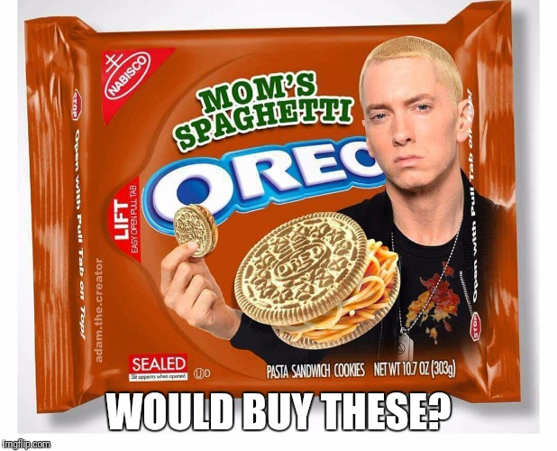 Question if the day 5! | WOULD BUY THESE? | image tagged in question of the day,sir_unknown,eminem,memes,dank,beckett437 | made w/ Imgflip meme maker