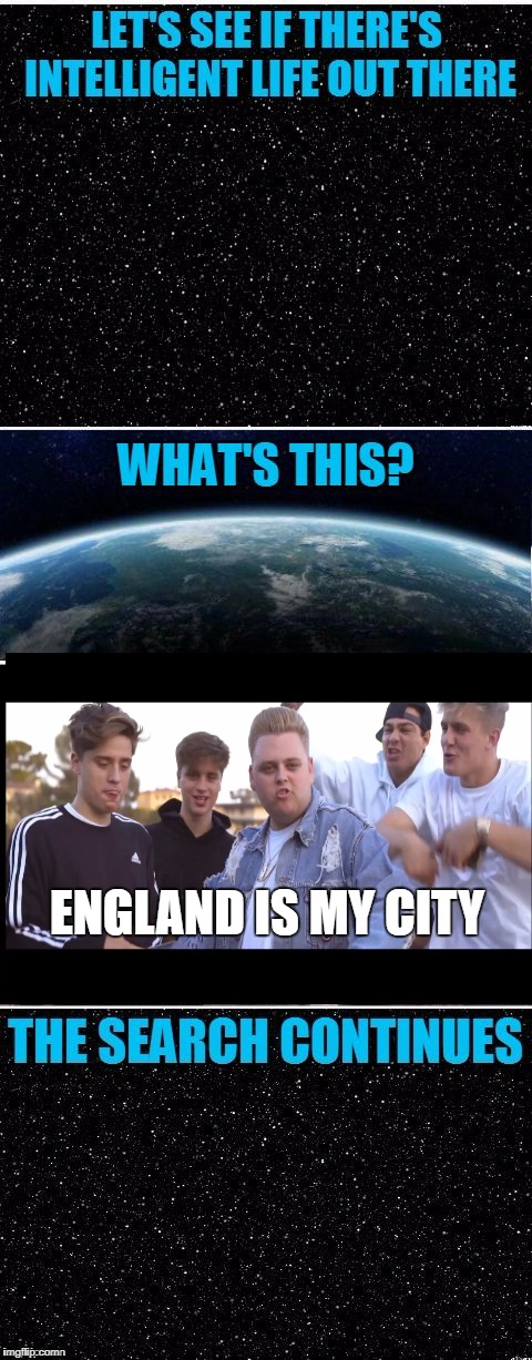 Will this search ever end? | ENGLAND IS MY CITY | image tagged in the search continues,dank memes,jake paul,it's everyday bro,england is my city,ancient aliens | made w/ Imgflip meme maker