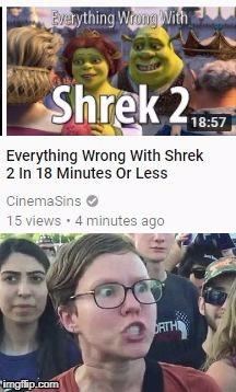 me irl | image tagged in shrek,triggered,irl,me irl | made w/ Imgflip meme maker
